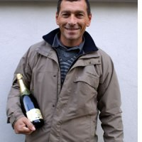 La maison Pascal Lejeune et ses champagnes #france #champagne