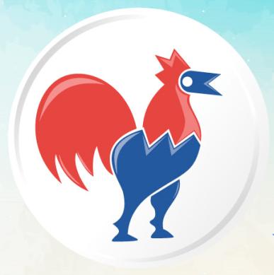 Logo Osorno