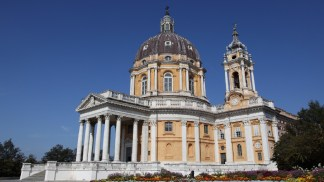 Journal d'une Rapporteuse - Evviva Torino