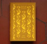 b3007eed5efaf23e286Journal d'une Rapporteuse - Beaux Livrese3b1e67da17ea6fdf4620