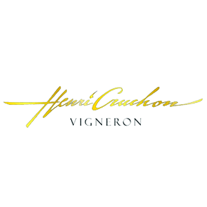 logo_Domaine Henri cruchon