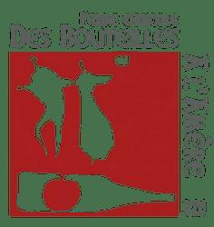 Logo des bouteilles à l'amère revendeur du journal du sommelier