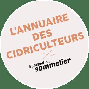 logo-annuaire-cidriculteurs-cidre-journal-du-sommelier