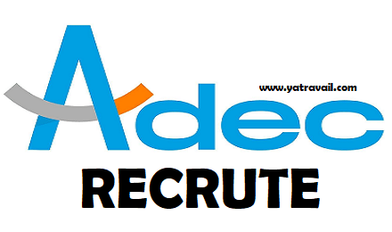 microfinance-adec-s.a-recrute-charge(e)-back-office