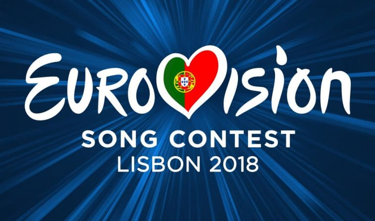 My Top 7 Favorite Songs from Eurovision 2018
