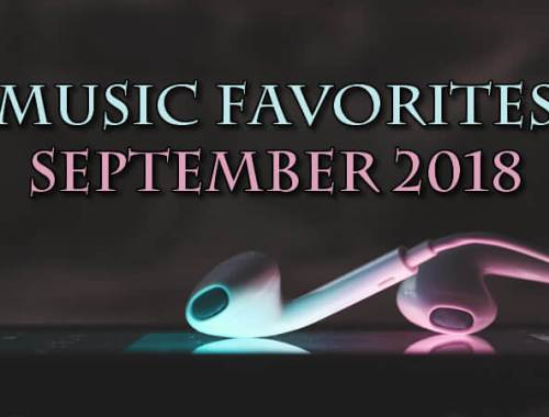 Music Favorites