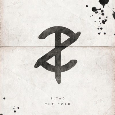 Z.TAO - The Road