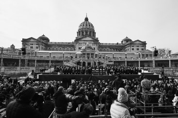 2019.01.15_Wolf_Fetterman_Inauguration_Jordan_Bush_Photography_01