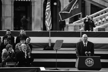 2019.01.15_Wolf_Fetterman_Inauguration_Jordan_Bush_Photography_03