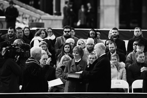 2019.01.15_Wolf_Fetterman_Inauguration_Jordan_Bush_Photography_05