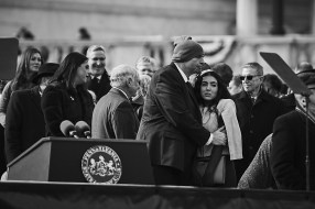 2019.01.15_Wolf_Fetterman_Inauguration_Jordan_Bush_Photography_09