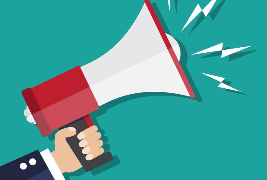 Πρόσκληση υποβολής υποψηφιοτήτων για το ακαδημαϊκό έτος 2021-2022
