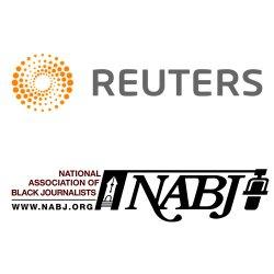 Reuters-NABJ