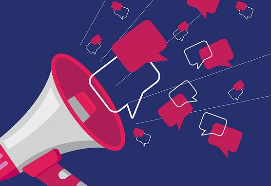 Digital Ecosystem Research Challenge logo