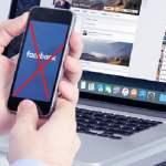 Facebook (Symbolbild: shutterstock.com)