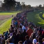 fluechtlinge-2