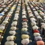 muslime-beten-3