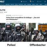 offenbacher-terror-1