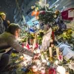 Islam Terroranscjlag Bataclan