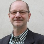 Matthias Günther (Foto: Die Linke, Kreisverband Hildburghausen)