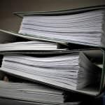 bureaucracy-2106924_1280-1024×682