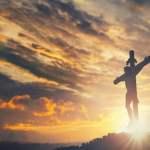 christen-jesus