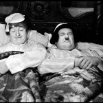MGM Hal Roach DR FRA DIAVOLO THE DEVIL S BROTHER de Hal Roach et Charles Rogers 1933 USA avec
