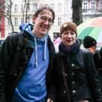 grünenpolitiker Susanna kahlenberg und jochen biedermann grünenpolitiker Susanna kahlenberg und joch