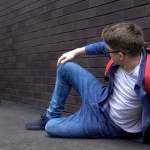 Raubüberfall Gang Jugendliche