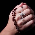 Christentum Jesus Kreuz