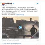 walker-tweet