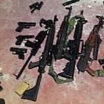 weapons-shin-bet-750×375