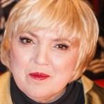 Claudia Roth (Bild: shutterstock.com/Von taniavolobueva)