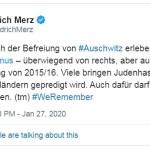 Friedrich Merz (Bild: Twitter)