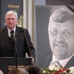 13 06 2019 xkhx Kassel Kirche St Martin Trauerfeier für den verstorbenen Regierungspräsidenten Dr