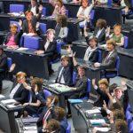 merkel-parlament-1-1024×576
