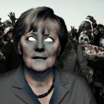 merkel-zombie-2