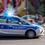 polizei-6