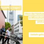 Dach-Live-Fahrverbot-Dachdecker-Fussgaenger