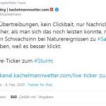 Kachelmann Fakten (Bild: Twitter)