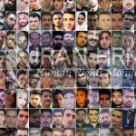 Victims-of-Iran-protests-massacre-670×375