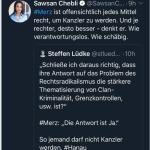 chebli-merz