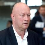 Thomas Kemmerich (FDP) – Foto: Imago