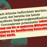 Beitragsbild_Innenministerium_Leak2-696×388