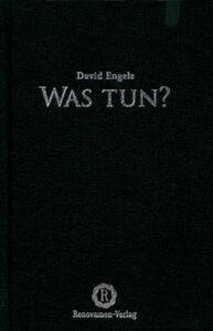 David Engels- Was tun? - Leben mit dem Niedergang Europas - Kopp Verlag 16,00 Euro