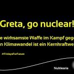 Greta_go_nuclear_DE_preview_1