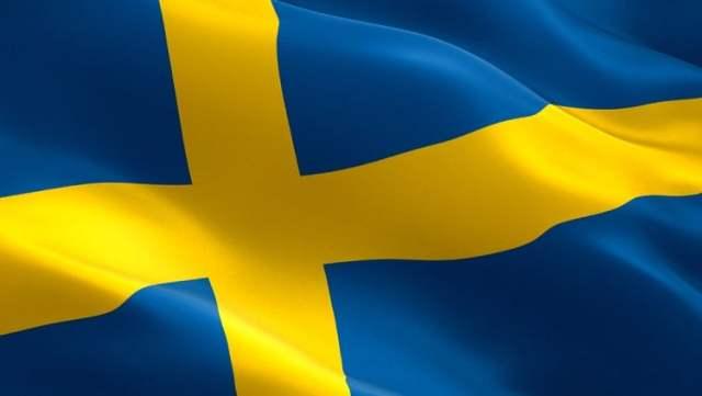 Schweden (Bild: shutterstock.com/Von akedesign)