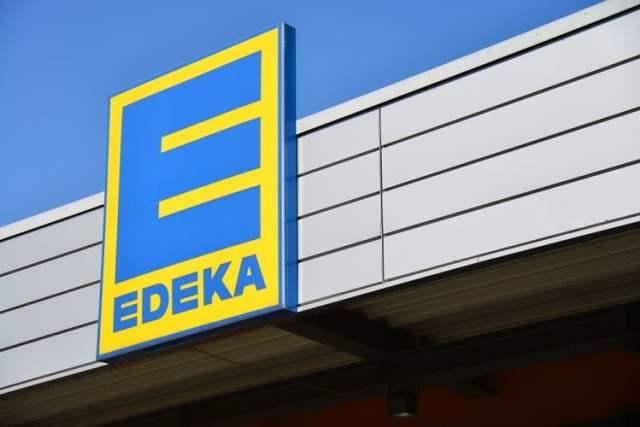 Edeka (Bild: shutterstock.com/Von nitpicker)