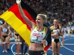 Caroliln Schäfer (Bild: shutterstock.com/Von Alfaguarilla)