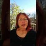 Neue Videos von #allesdichtmachen;Bild: Startbild Youtube